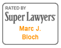Super Lawyer