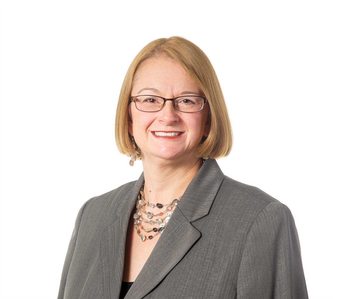 Christina Peer