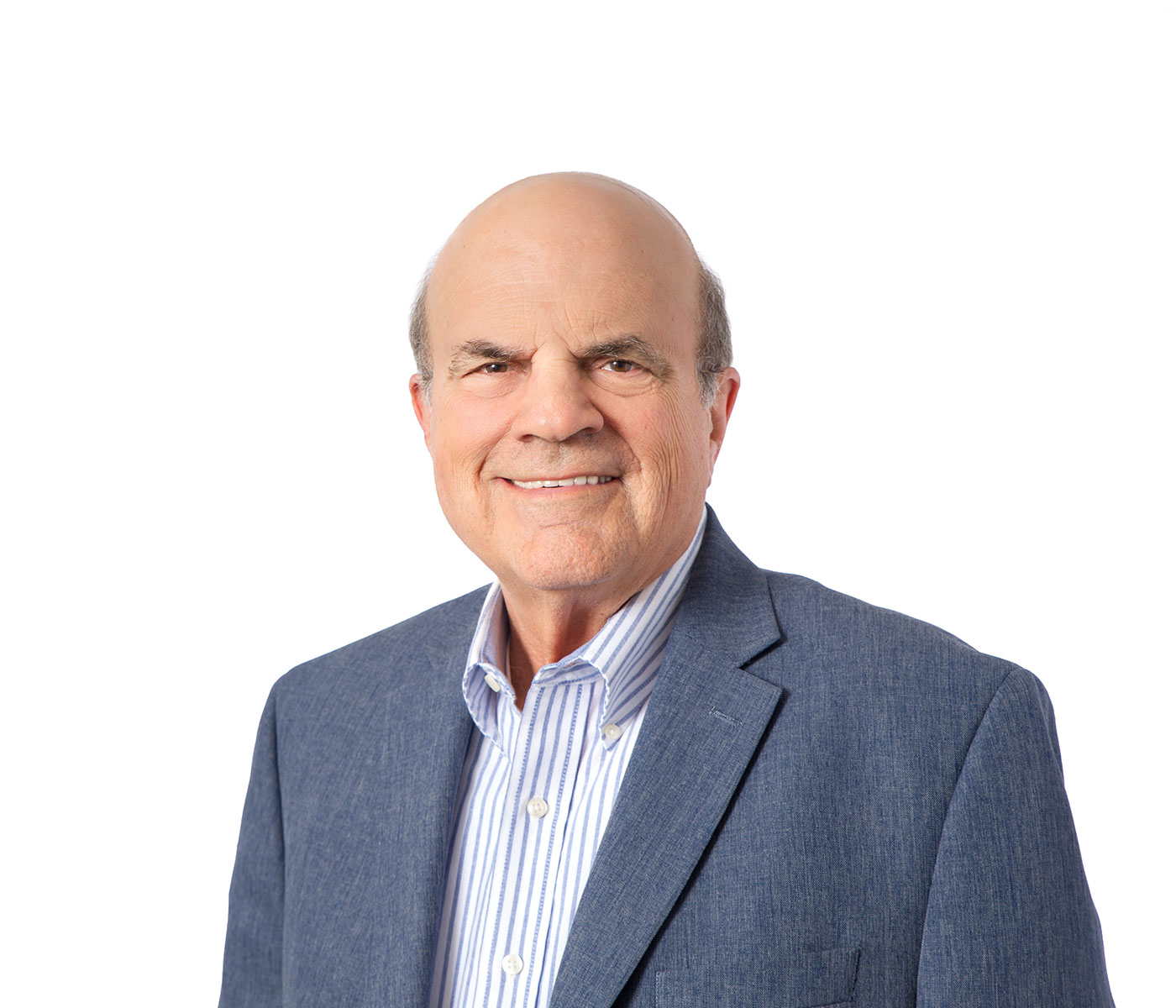 Chuck Schaefer