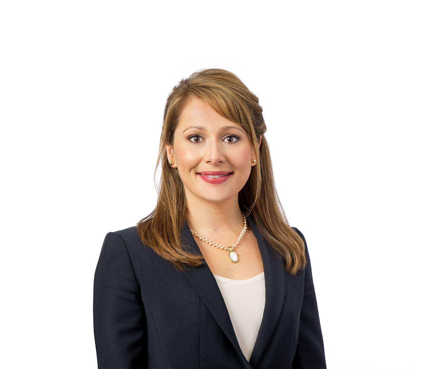 Jennifer Heimlich