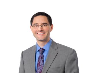 Kevin Soucek