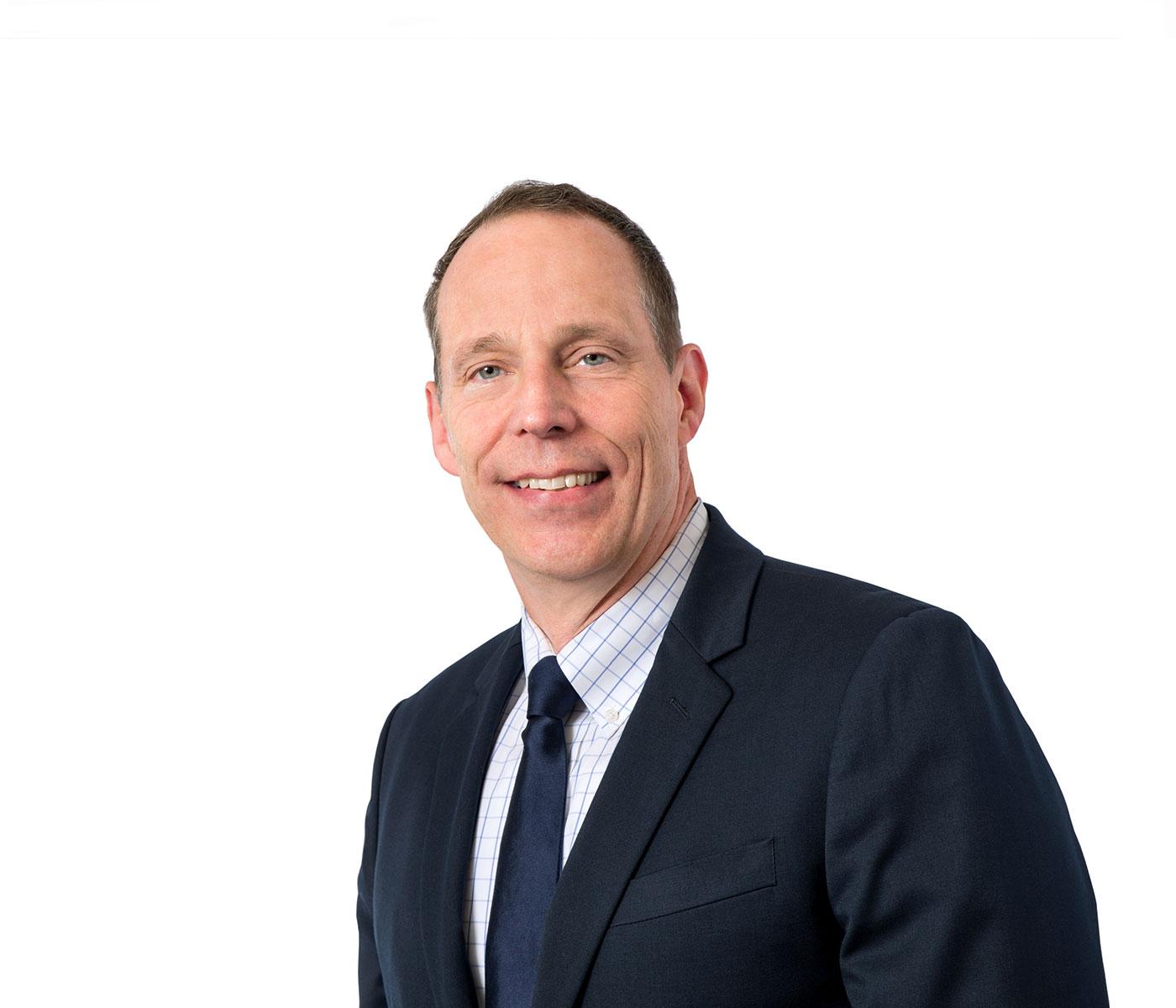Kirk Roessler