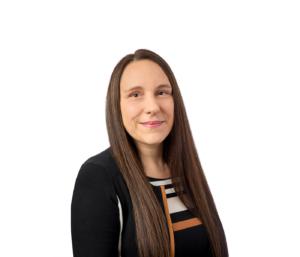 Lisa Wososzynek