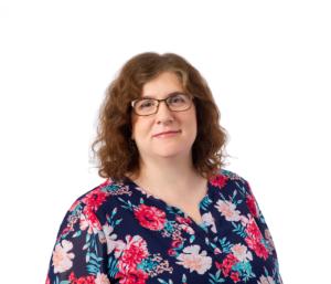 Maria Cedroni
