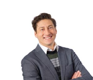 Peter Zawadski