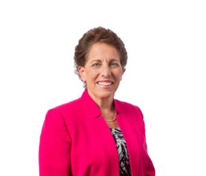 Sara Fagnilli
