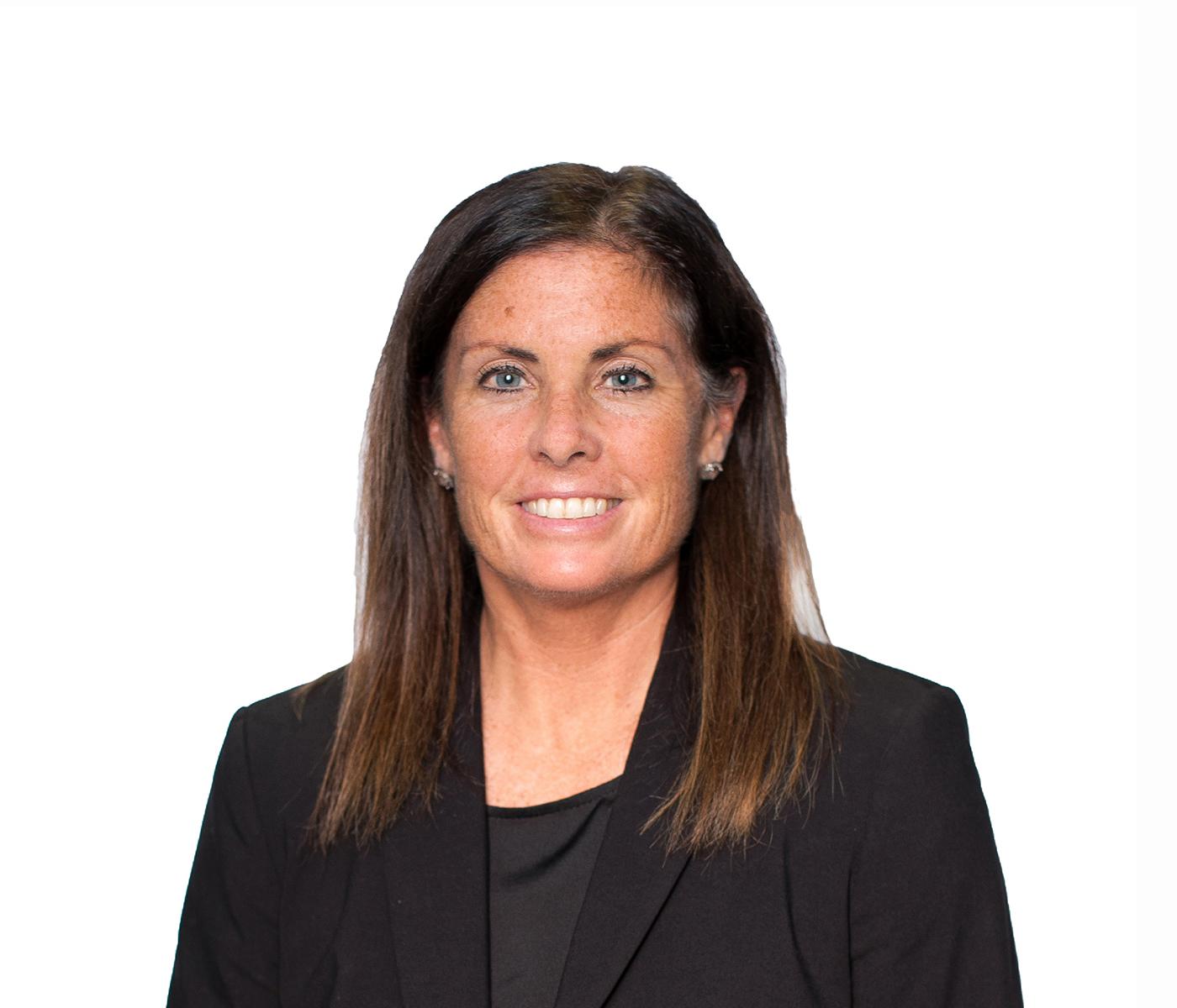 Lisa Burleson
