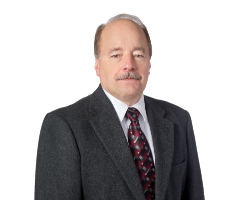 Gary Bloom, Docket Supervisor at Walter | Haverfield