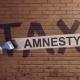 Tax Amnesty Graphic 3