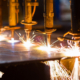 Trends in manufacturing